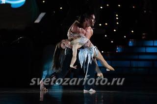 http://images.vfl.ru/ii/1577895444/b4262cd6/29080810_m.jpg