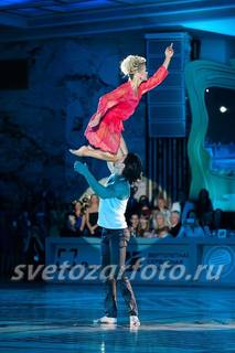 http://images.vfl.ru/ii/1577895654/7179ec75/29080871_m.jpg