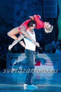 http://images.vfl.ru/ii/1577895654/9f4f65b3/29080868_m.jpg