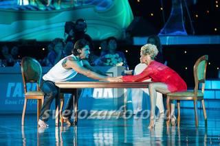 http://images.vfl.ru/ii/1577895654/f91a6f37/29080865_m.jpg