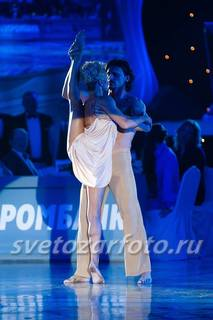 http://images.vfl.ru/ii/1577896001/6ba92455/29080926_m.jpg