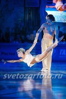 http://images.vfl.ru/ii/1577896002/0ed60ffe/29080933_m.jpg