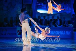 http://images.vfl.ru/ii/1577896002/289776ad/29080934_m.jpg