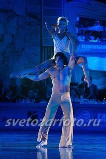 http://images.vfl.ru/ii/1577896002/67548941/29080931_m.jpg