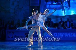 http://images.vfl.ru/ii/1577896002/aaaea930/29080932_m.jpg