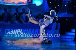 http://images.vfl.ru/ii/1577896002/d1a8ce2b/29080927_m.jpg