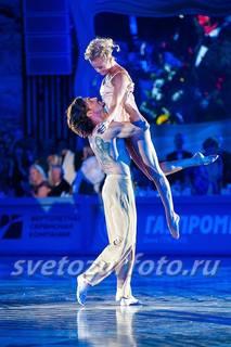 http://images.vfl.ru/ii/1577896081/dd02e0a0/29080956_m.jpg