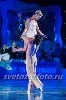 http://images.vfl.ru/ii/1577896081/fd2180f9/29080955_m.jpg