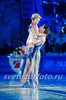http://images.vfl.ru/ii/1577896082/43293c68/29080957_m.jpg