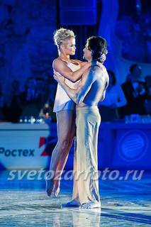http://images.vfl.ru/ii/1577896082/7a1d312e/29080958_m.jpg