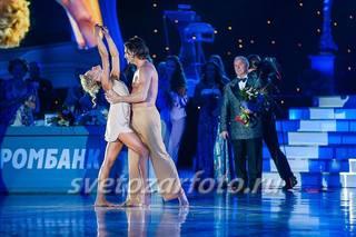 http://images.vfl.ru/ii/1577896390/bf1e8593/29081021_m.jpg
