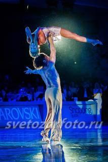 http://images.vfl.ru/ii/1577896391/a451f0d0/29081027_m.jpg