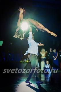 http://images.vfl.ru/ii/1577896391/b0db508f/29081028_m.jpg