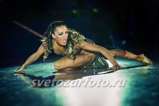 http://images.vfl.ru/ii/1577896517/ae90c7e1/29081052_m.jpg