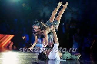 http://images.vfl.ru/ii/1577896517/b541e06c/29081054_m.jpg