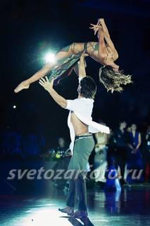 http://images.vfl.ru/ii/1577896518/0e560528/29081056_m.jpg