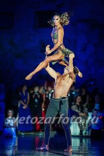 http://images.vfl.ru/ii/1577896518/3d4896e6/29081057_m.jpg
