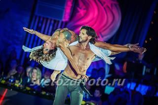 http://images.vfl.ru/ii/1577896518/5d1d8fc7/29081059_m.jpg