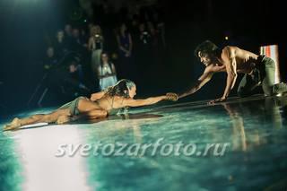 http://images.vfl.ru/ii/1577896518/d7499df6/29081058_m.jpg
