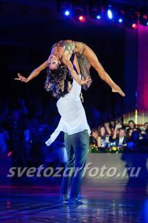 http://images.vfl.ru/ii/1577896691/00c0bac7/29081071_m.jpg
