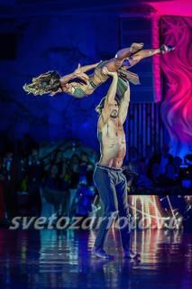 http://images.vfl.ru/ii/1577896691/0cd319a6/29081073_m.jpg