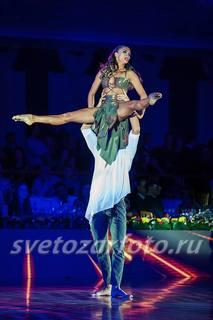 http://images.vfl.ru/ii/1577896691/230bf82c/29081070_m.jpg