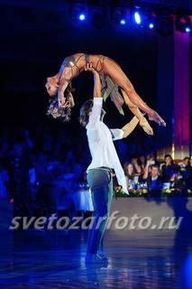 http://images.vfl.ru/ii/1577896691/907d67a9/29081072_m.jpg