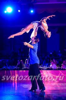 http://images.vfl.ru/ii/1577896836/4d79c0b2/29081099_m.jpg