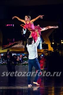 http://images.vfl.ru/ii/1577896929/8f0ebfe0/29081113_m.jpg