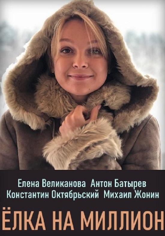 http//images.vfl.ru/ii/17952590/3c528c9c/29085031.jpg