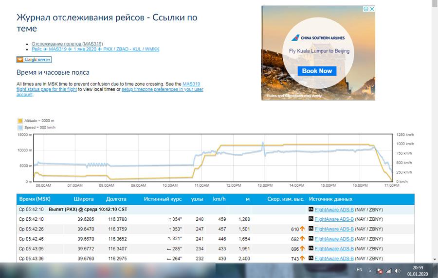 http://images.vfl.ru/ii/1577976928/f315e993/29087963.jpg
