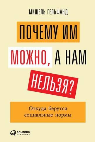 http://images.vfl.ru/ii/1577977659/f416b00c/29088033.jpg