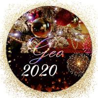 2020NY Geo