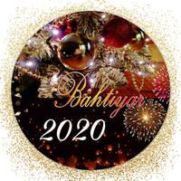 2020NY Bahtiyar