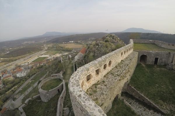 Сербская Краина, сербы в Хорватии