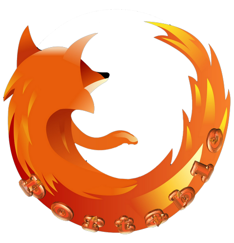 Firefox 56 Portable