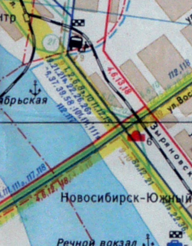 http://images.vfl.ru/ii/1578119857/3675fdf2/29099386_m.png