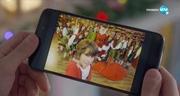 http//images.vfl.ru/ii/18120068/09074b1b/29099435.jpg