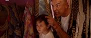 http//images.vfl.ru/ii/18133258/1b9bc00e/29101683.jpg