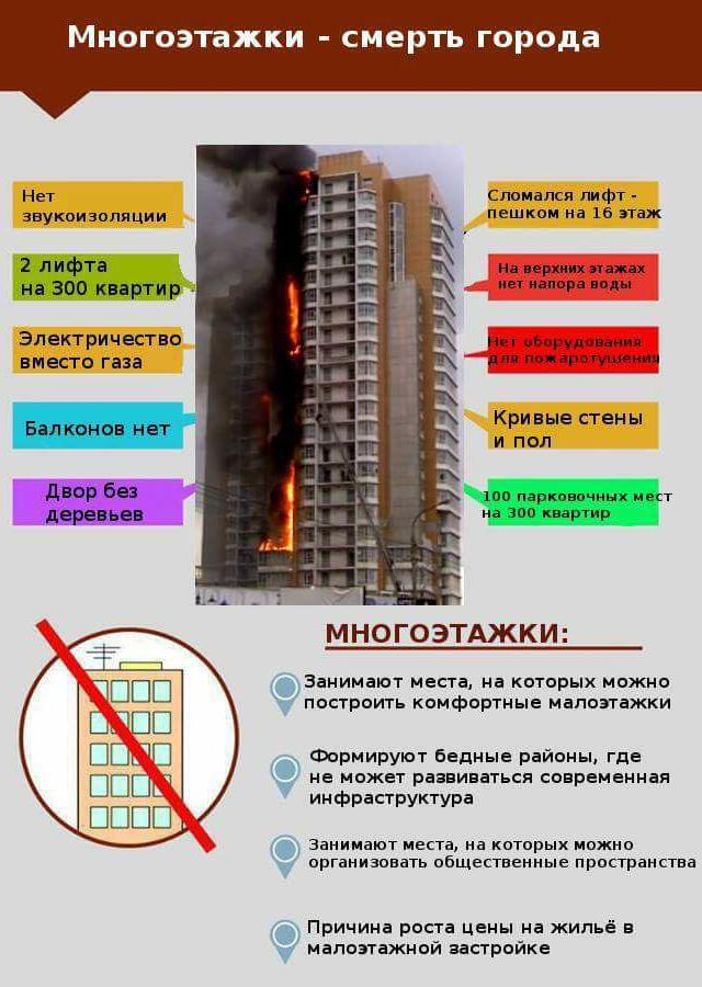 http://images.vfl.ru/ii/1578149796/7764d626/29103810.png