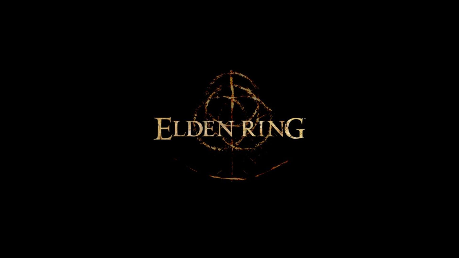 Авторы Dark Souls раскрыли дату выхода своей новой игры Elden Ring