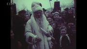 http//images.vfl.ru/ii/18293859/5a72bb9f/29118056.jpg