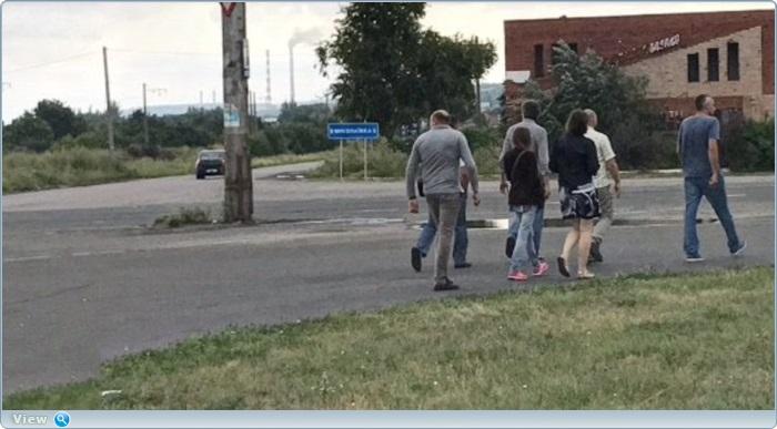 http://images.vfl.ru/ii/1578342617/7a612c8c/29124563.jpg