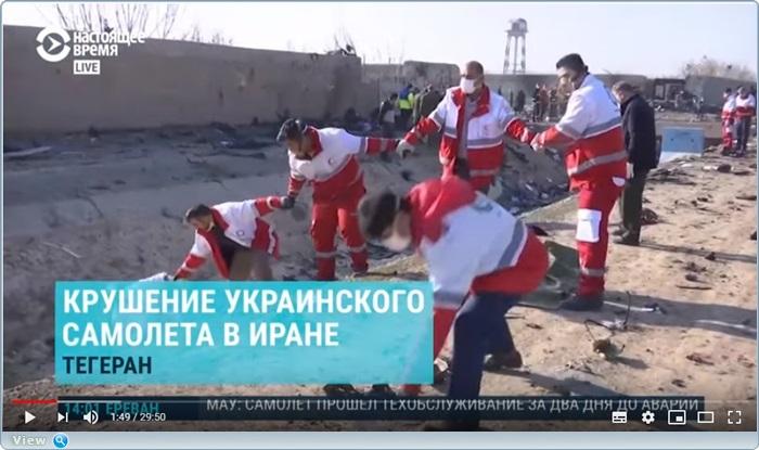 http://images.vfl.ru/ii/1578492501/1ab568e8/29140138.jpg