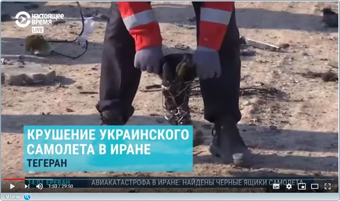 http://images.vfl.ru/ii/1578492847/5b6ade89/29140162.jpg
