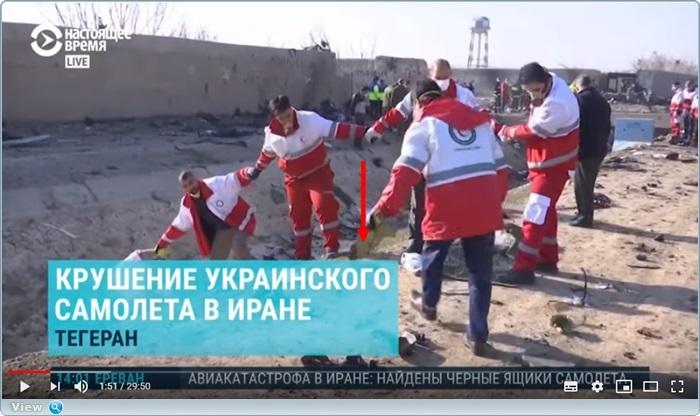 http://images.vfl.ru/ii/1578493134/ba5d87f1/29140185.jpg
