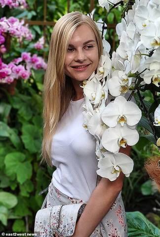 http://images.vfl.ru/ii/1578493803/1716370a/29140241_m.jpg