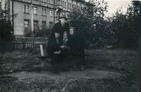 http://images.vfl.ru/ii/1578586831/6c7d48ff/29152044_s.jpg