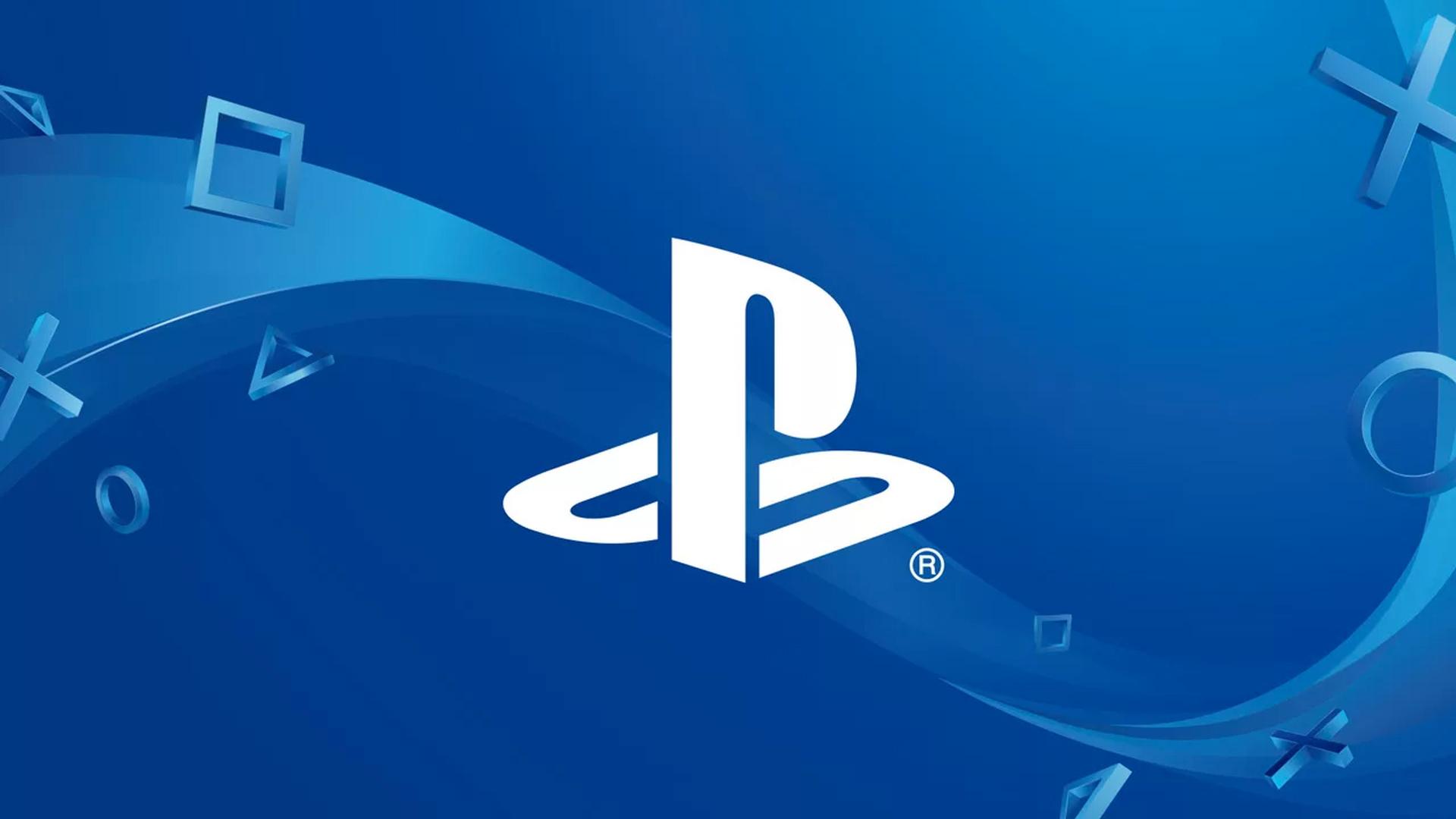 Логотип PlayStation 5 побил рекорд по количеству лайков в Instagram