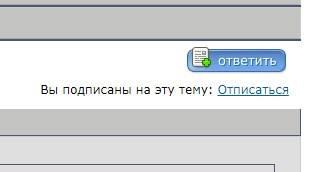 http://images.vfl.ru/ii/1578639091/bc9f9dfd/29156969_m.jpg
